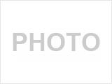 Фото  1 Сборный железобетонный фундамент ФБС 9-6-6т 285145